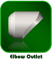Elbow Outlet