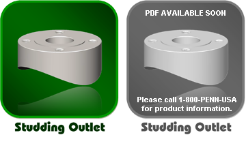 Studding Outlet